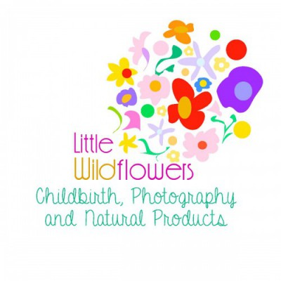 LittleWildflowersLogoWithBottom